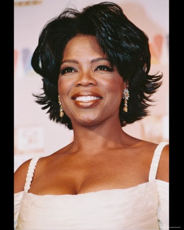 oprah_winfrey-Biography