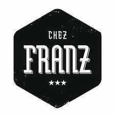 Franz bistro urbain Bruxelles