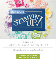 NEW Catalog Open House (June 8th)
