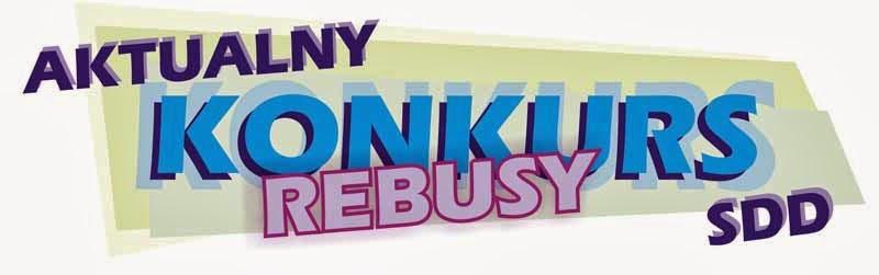 http://www.stronadladzieci.pl/2014/03/konkurs-rebusy.html
