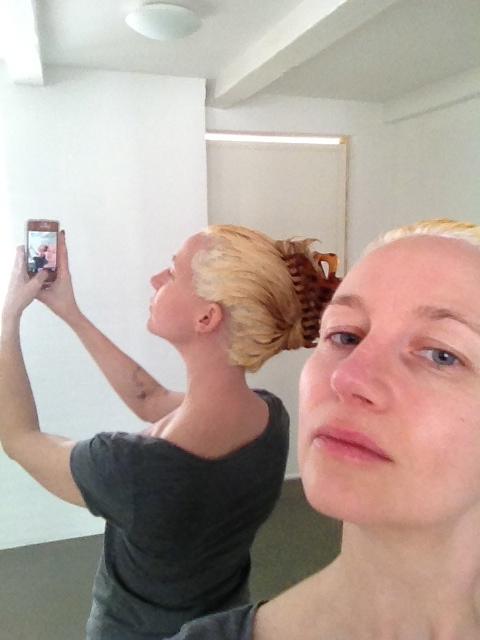 bedste askeblond hårfarve