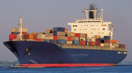 SELF PACK INTERNATIONAL SHIPPING