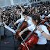 Orquestas Infantiles y Juveniles de Buenos Aires en situación crítica