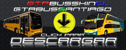 https://dl.dropboxusercontent.com/u/89675056/Busscar%20Urbanuss%20Pluss%20M.Benz%20Buses%20Vule%20307%20By%20InJosex_Design.rar