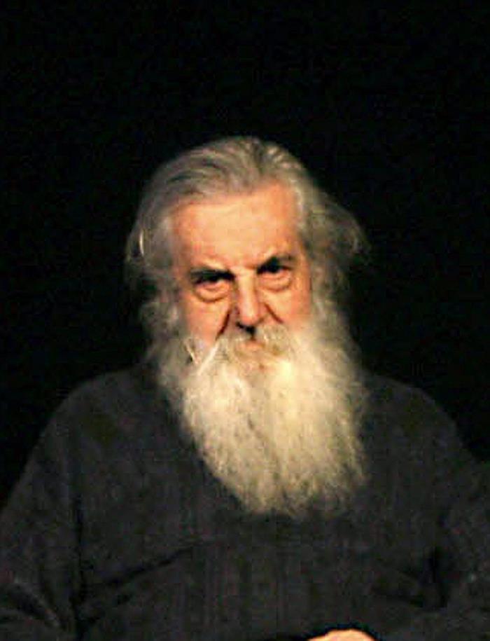 Jesús Lizano. Otro poeta olvidado