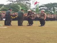 JENDRAL TNI