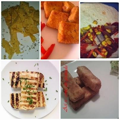 http://www.facilisimo.com/elvira-porcel/blog/cocina/recetas-segundos/tofu-las-mejores-formas-de-comerlo_1184203.html