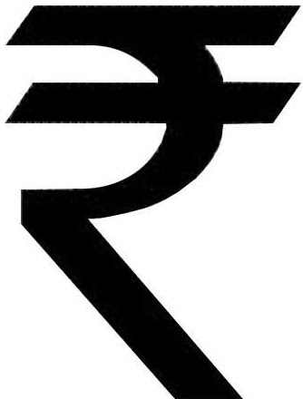 W Currency Symbol New Travian Servers