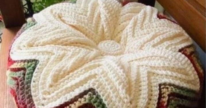 Шить декоративную подушку своими руками фото 297