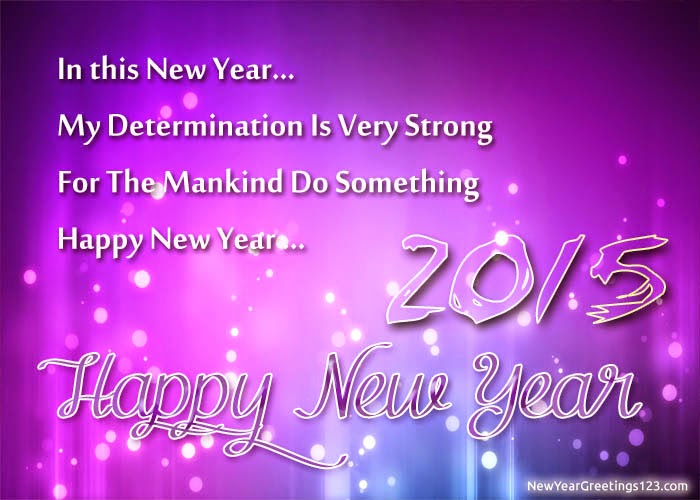 New year greeting cards 2015 free download wallpapers and pictures if you are looking for new year greeting cards 2015 free download then you have to come right place there are many new year greeting cards 2015 free m4hsunfo