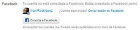 Twitter Facebook 02
