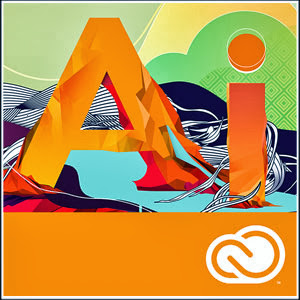 Download - Adobe Illustrator CC v17.0.0 - Portátil