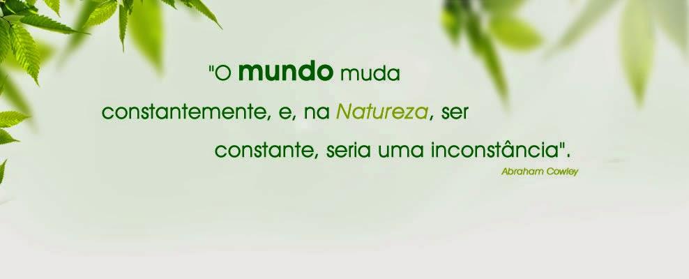 Tag Frases Sobre Meio Ambiente E Sustentabilidade