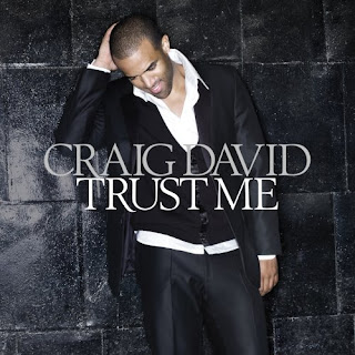Craig David-Trust Me