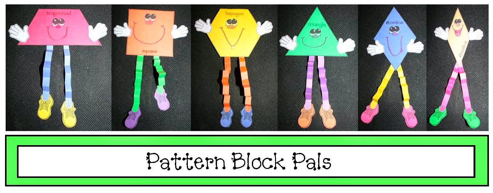 http://4.bp.blogspot.com/-xq12Y6_19Pc/U9koCj428bI/AAAAAAAALB0/R59FI6luwzA/s1600/pattern+block+pals+craft+cov.jpg