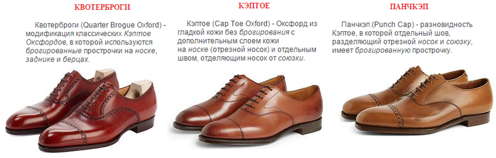 http://4.bp.blogspot.com/-xq1QrYaCGjc/VS-PhpaQu1I/AAAAAAAAEkg/74-GqKaNtm4/s1600/itisaboutstyle_myzhskaya_obyv.png