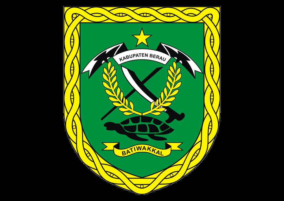Berau Kalimantan Timur