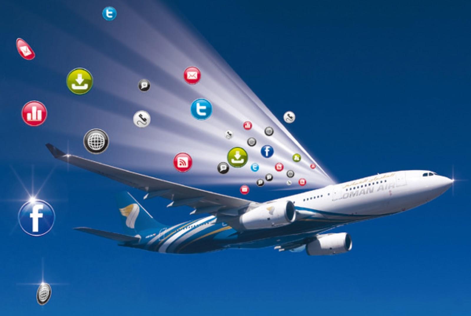 WY plane