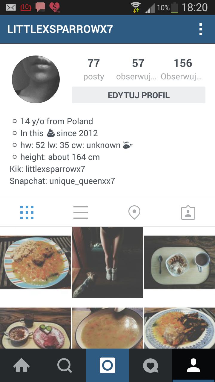 http://instagram.com/littlexsparrowx7