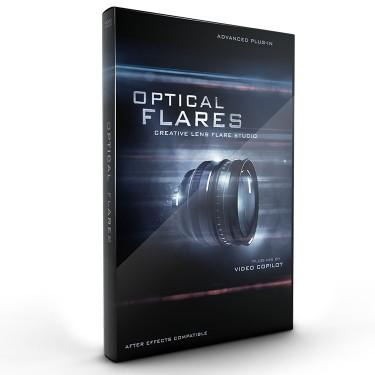 lens flare studio mac crack wifi