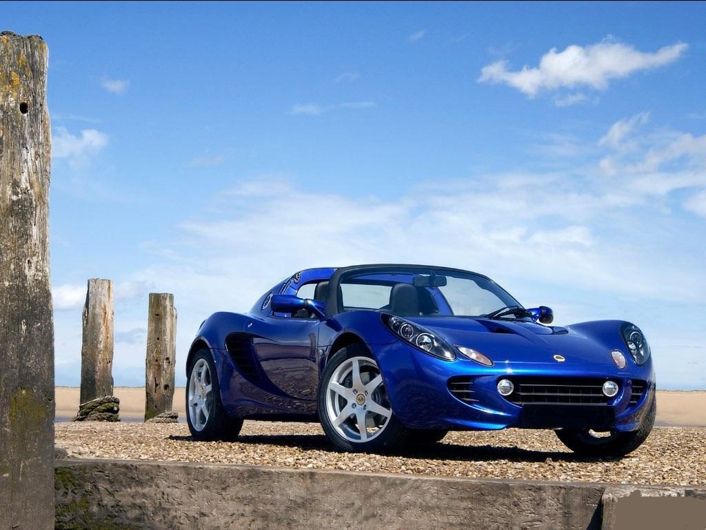 Cool Cars Wallpapers | Street Racing Cars | Street Racing Cars