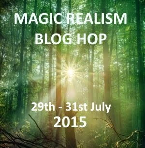 Magic Realism Blog Hop 2015