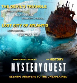 LEXXTEX 256 BERMUDA TRIANGLE IN DEPTH DOCUMENTARY BY HISTORY CHANNEL, Mystery Quest, Bermuda Triangle Documentary, Bermuda Triangle History Channel