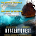 Mystery Quest Bermuda Triangle Documentary by History Channel