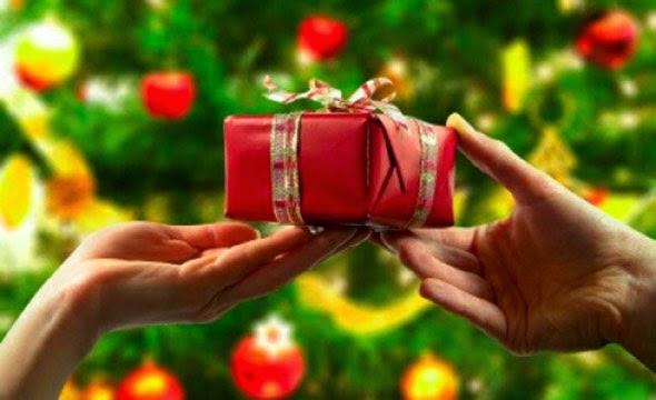 regalo-consejo