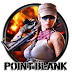 KUMPULAN CHEAT GAME Point Blank