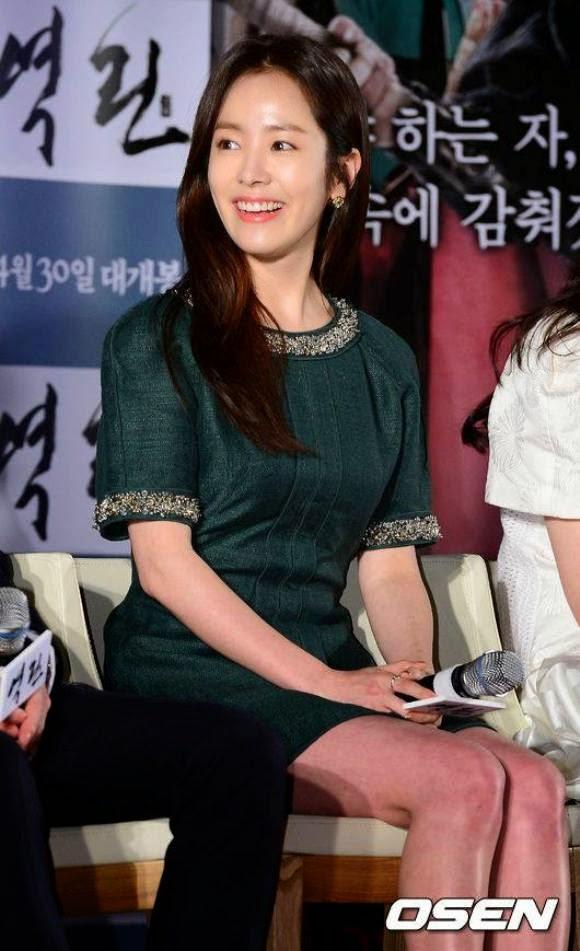 Hyun Bin suýt bị tông xe vào ngày đầu gặp mỹ nữ