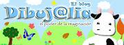 MAQUILLAJE PARA NIÑOS. IDEAS PARA FIESTAS Y CARNAVAL : INFANTIL Y PARA NIÑOS . dibujalia blog