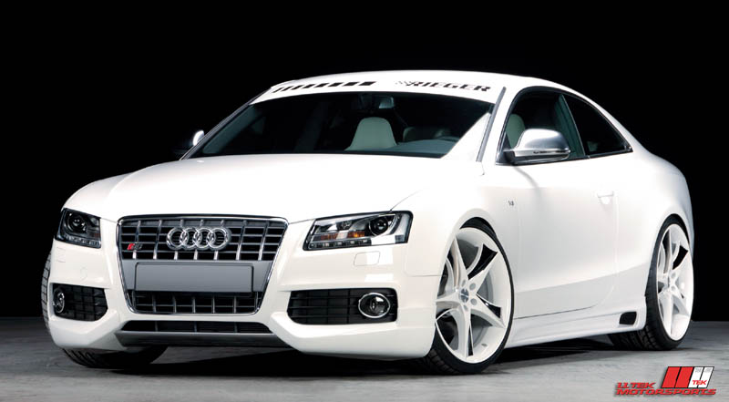 Audi s5 cars wallpaper gallery - Car wallpapers for galaxy s5 ...