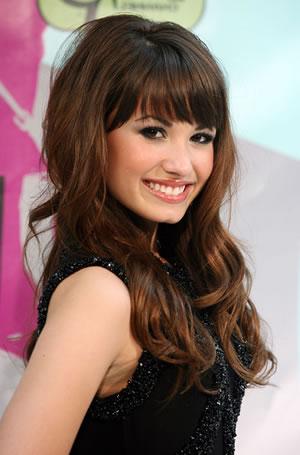 Information Demi Lovato on Bollywood Celebrities  Demi Lovato Lyrics Singer Photos Biogharaphy