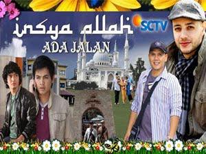 Maher Zain Fadly