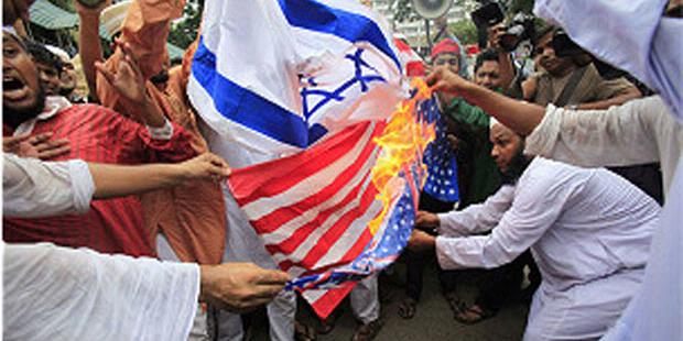 Protes menentang film anti Islam ini menyebar ke 18 negara termasuk Australia.