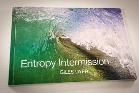 Entropy Intermission. Click image below to buy