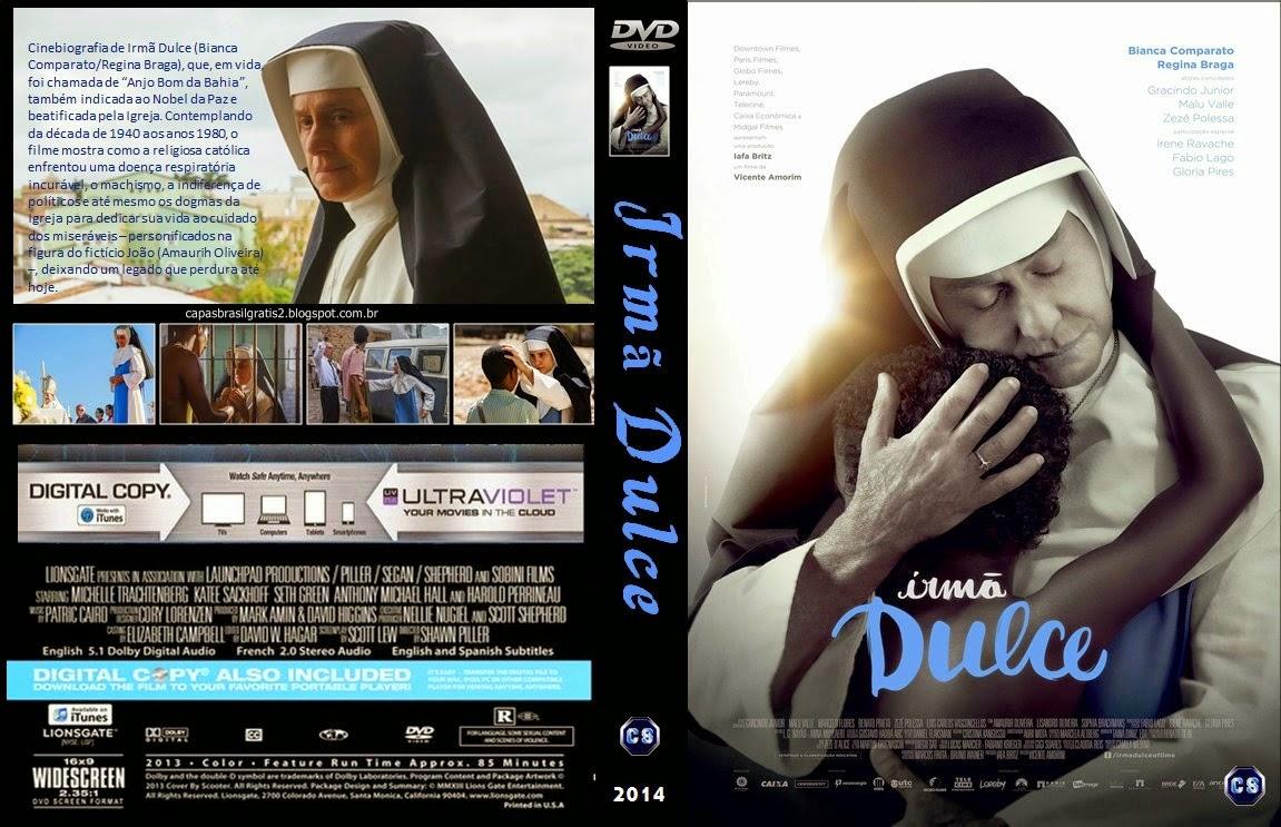 Download Irmã Dulce DVD-R AUTORADO Irm C3 A3 2BDulce