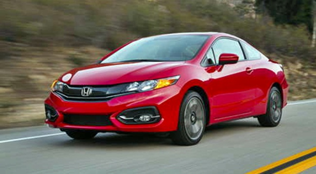 Honda civic si 2015 release date release date price and for Honda civic si 2015 horsepower