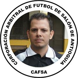 EDISON MEJIA CASTAÑO