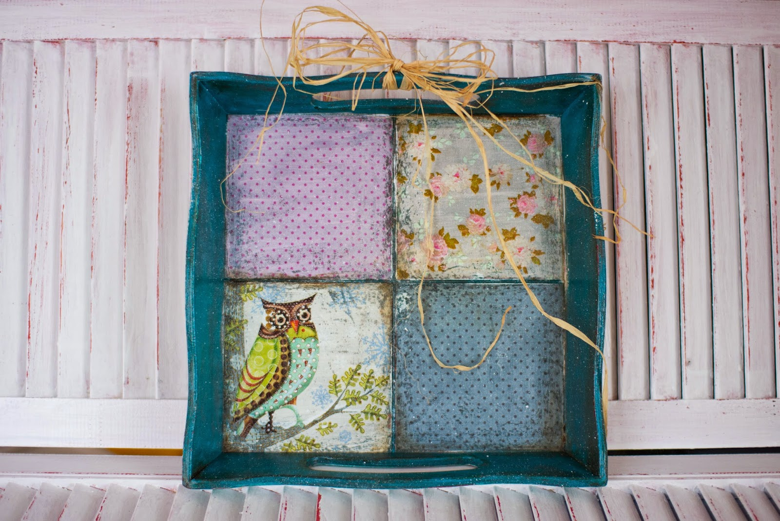 Сова, owl, короб для специй, чайки, море, звезды, потертости, милота