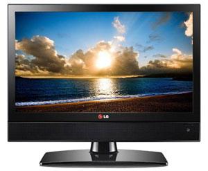 TV LED LG 22LS2100
