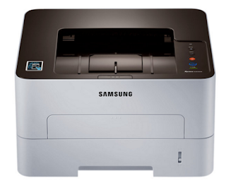 Free download driver for Samsung SL-M2830DW