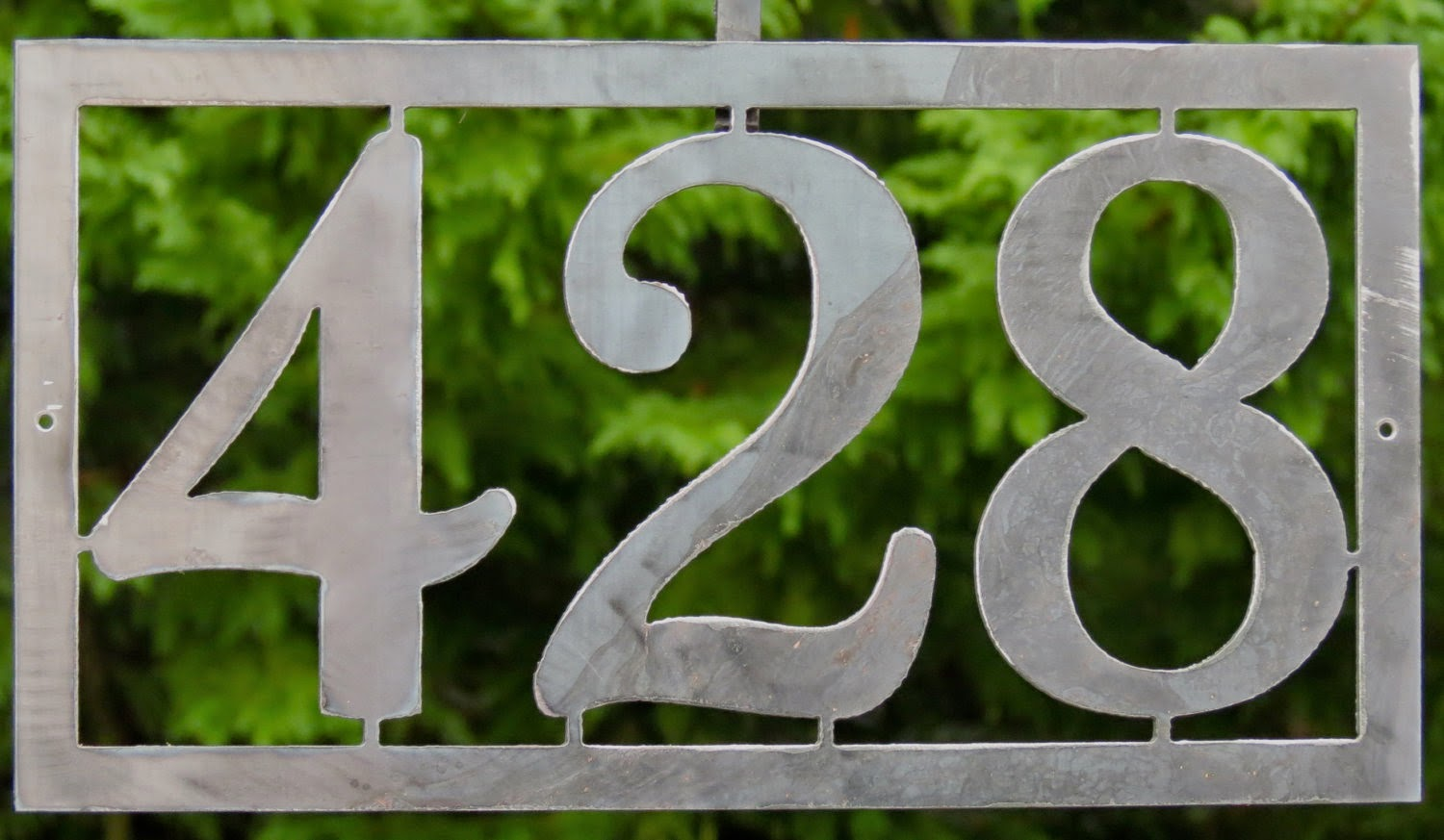 428 house number1