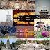 中国八大古都,你知道几个?