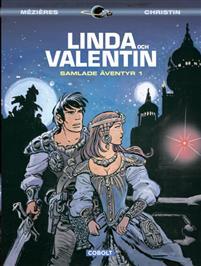 http://www.adlibris.com/se/bok/linda-och-valentin-samlade-aventyr-1-9789187861000