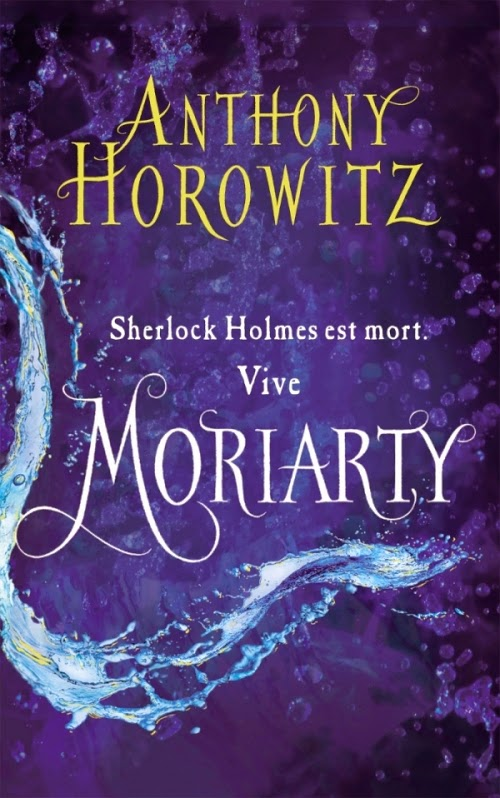 http://lecturesetcie.blogspot.com/2015/03/chronique-moriarty-danthony-horowitz.html
