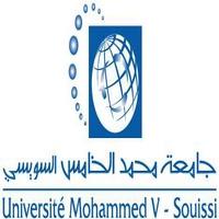 جامعة محمد الخامس الرباط - السويسي مباراة توظيف 06 أستاذة للتعليم العالي مساعدين. الترشيح قبل 25 نونبر 2015