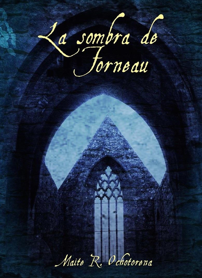 La Sombra de Fourneau