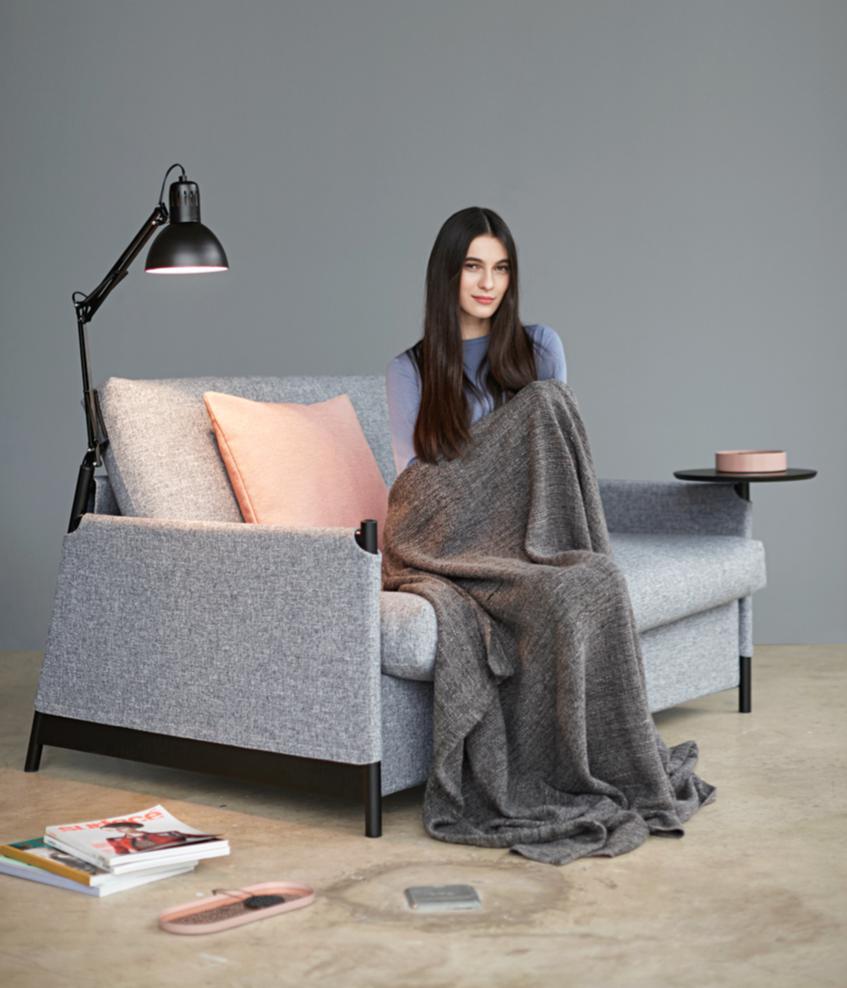 UrbinDesign Retro Design meubels, verlichting, woon- kadoaccessoires